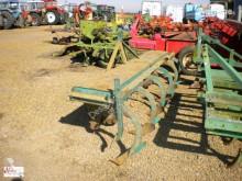 n/a SEMBRADORA seed drill