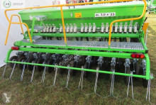 n/a BOMET - Universalsähmaschine 3 m/Seed drill w/ double disc coulters neuf seed drill