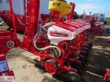 n/a ÖZDÖKEN - Pneumatische Einzelkornsämaschine VPKT-D8 neuf seed drill