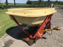 Vicon Pendelstrooier seed drill