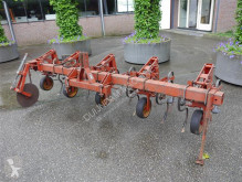 Rau Duijndam Machines