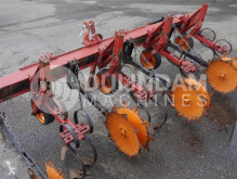 Kongskilde Other seed drill