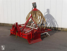 n/a - seed drill