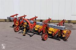 Breviglieri Duijndam Machines