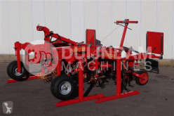 n/a Other seed drill