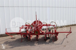 Kverneland Miniair Super seed drill