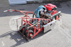 n/a Duijndam Machines seed drill