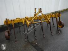 Rumptstad Duijndam Machines