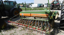 Amazone D8-30 SPECIAL seed drill
