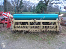 Sulky SULKY MASTER seed drill
