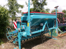 Sulky 24 RANGS seed drill