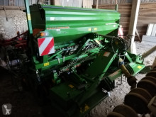 Amazone PACKSEM CS300 SU90 seed drill