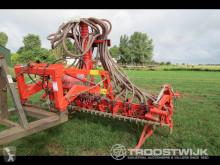 Kuhn seed drill