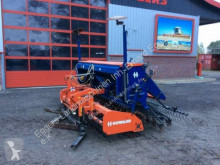 Nordsten NS 3030 seed drill