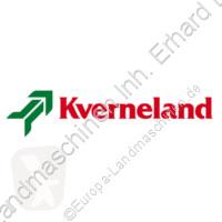 semoir Kverneland Optima TF Profi