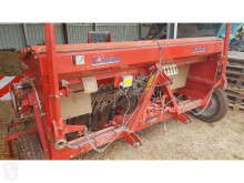 Kverneland M-DRILL 3M00 seed drill
