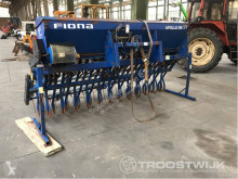 Fiona seed drill