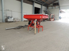 Kverneland Accord DF1 Zaadbak seed drill