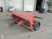 Saxonia Other seed drill