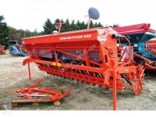 secí stroj Kuhn INTEGRA4003