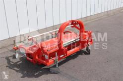 Ferrari Planting machines FP