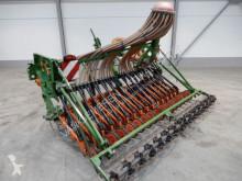 sembradora Amazone AS302 zaaimachine