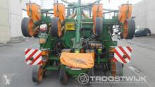 sembradora Amazone ED602-K