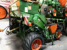 sembradora Amazone ED 602-K