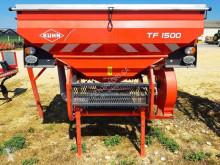 Kuhn TF 1500 QS