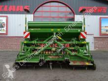 sembradora Amazone AD3000/KX3000 Super