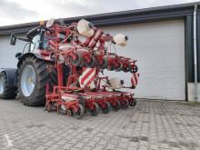 Kverneland Monopil SE seed drill