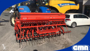 Kuhn BS V6 seed drill