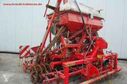 Kverneland DA-S seed drill