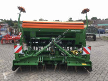 Amazone KX 3001 / Cataya 3000 Super