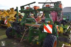 secí stroj Amazone ED 602 K