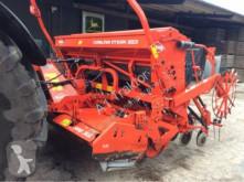 Kuhn Integra 3003 seed drill