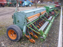 Amazone D8 - 40 SUPER seed drill