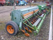 сеялка Amazone D8 - 40 SUPER