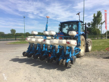 Monosem Precision Seeder