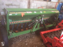 Amazone D9-30 seed drill