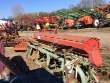 Nodet-Gougis 3 M 17 RANG seed drill