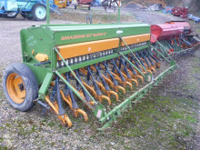 Amazone TYP 40 seed drill