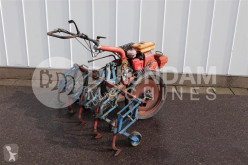 Honda Other seed drill