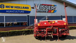 Becker Other seed drill
