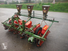 Hassia seed drill