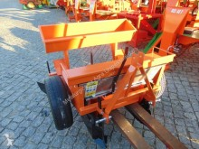new Conventional-Till Seed Drill