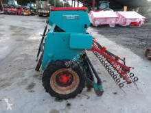 Sulky MASTER 3 M seed drill