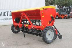 MaterMacc Grano 300 Zaaimachine