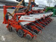 Kuhn MAXIMA2 8 RGS seed drill