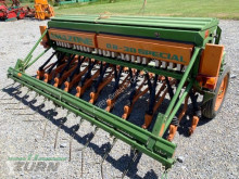 Amazone D8 - 30 Spezial seed drill